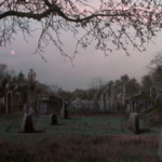 Ode to Nightbreed: A Poetic Tribute