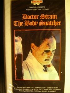 o_dr-strain-the-body-snatcher-1989-sov-zombie-8158