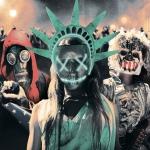 Horror Films as Social Commentary
