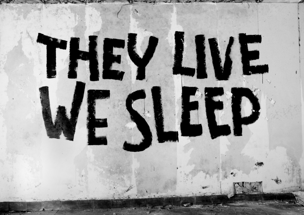 they-live-we-sleep