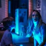 Sneak Peek: Lights Out Review