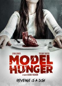 ModelHungerPoster