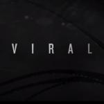 Reel Review: VIRAL