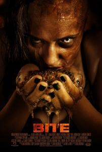 bite-poster-01