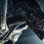 Alien 5 Throws Alien 3 & 4 Plot Out The Window