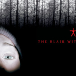#SDCC Reveals Adam Wingard's The Woods' Is Blair Witch' Sequel!