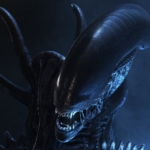 #SDCC Alien 5' Still On Hold! Here's What Sigourney Weaver And James Cameron Have To Say About It