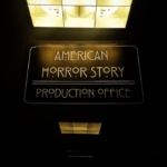 FX Makes History With American Horror Story