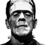 It's Alive! Universal Has Their Frankenstein!