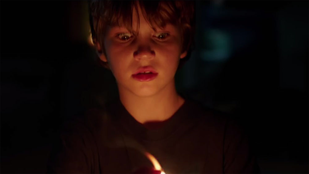 lights-out-trailer