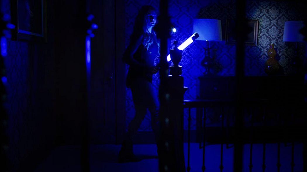 lightsout_bluelight