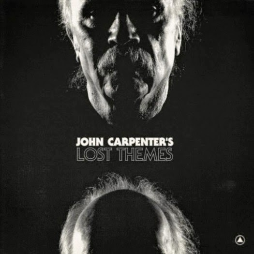 lost-themes-cd-carpenter