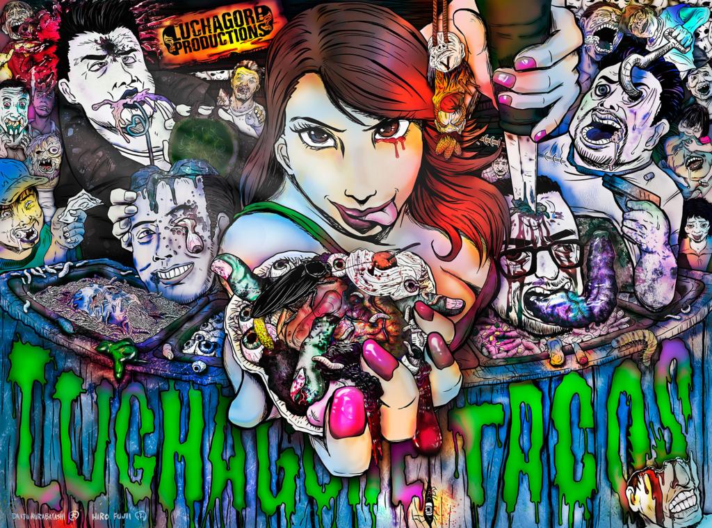 luchagore-tacos-3