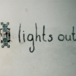 SDCC Interview with 'Lights Out' Producer Lawrence Grey