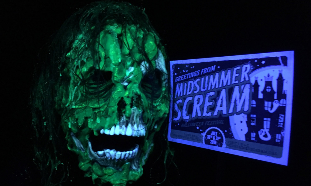 toxicity midsummer pic1