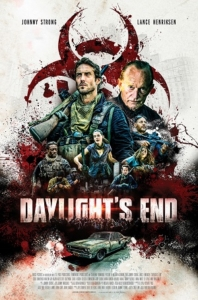 DaylightsEnd_DIFF_Poster