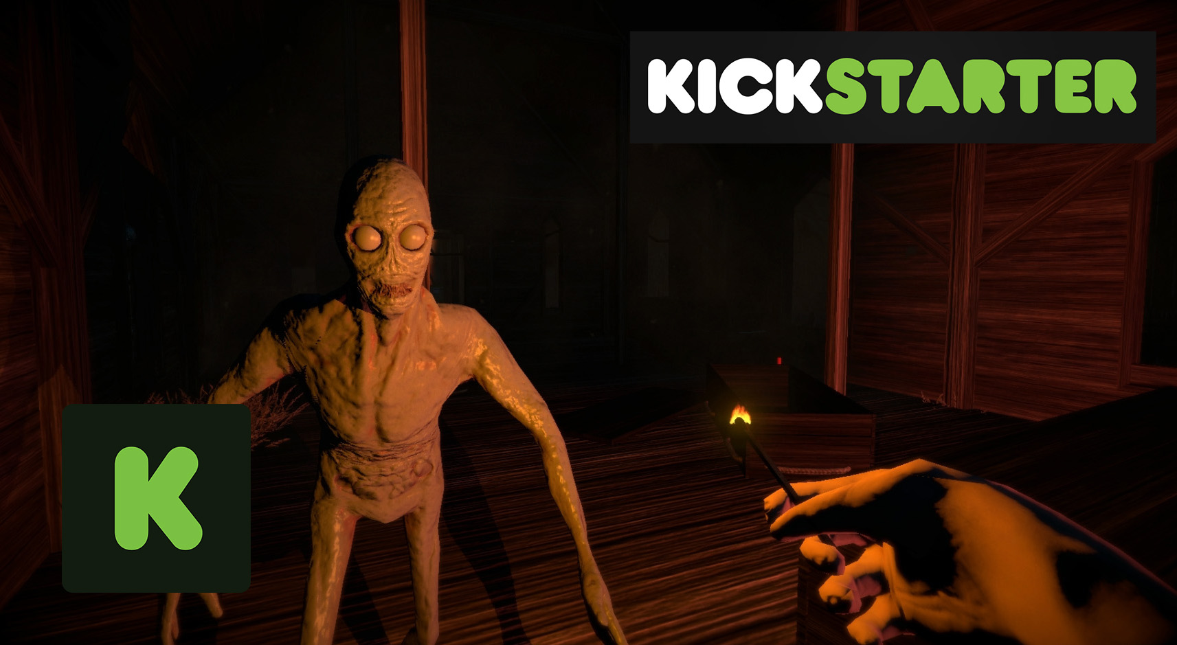 Grave_KickstarterPromo_1