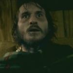 Reel Review: Lake Nowhere