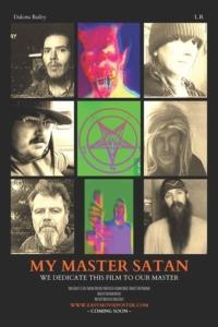 My-Master-Satan-3-Tales-of-Drug-Fueled-Violence