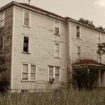 Reel Review: Don't Look in the Basement 2