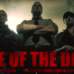 Interview with Nick Lyon, Director of 'Isle of the Dead'