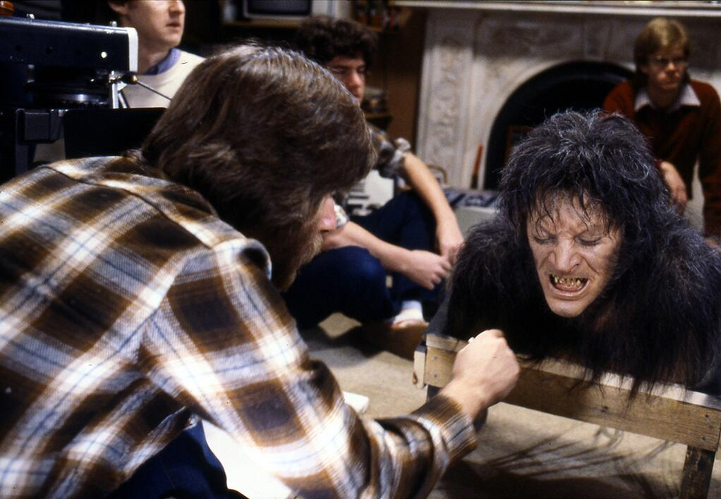 american-werewolf-in-london-rick-baker