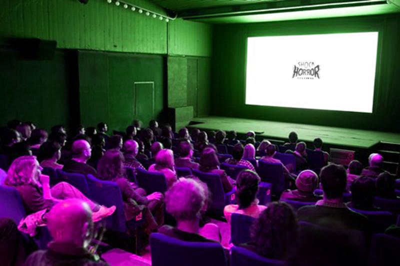 cinemashock