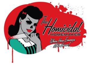 homicidal-homemaker-logoa