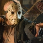 """""""Friday The 13th"""" Gets Its Director!"""