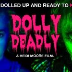Sneak Peek: Dolly Deadly