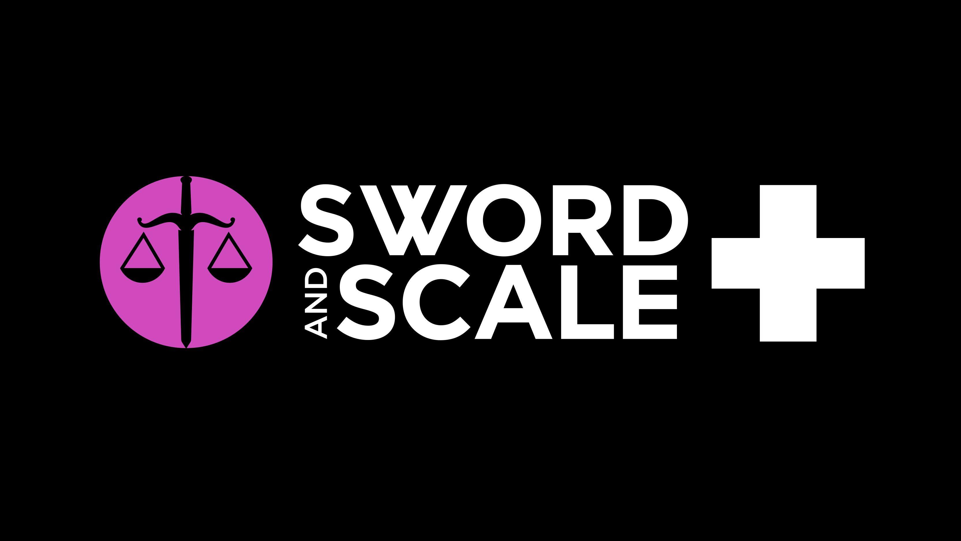 swordandscale