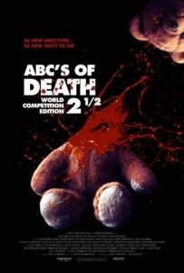 ABCsofDeath25-webres
