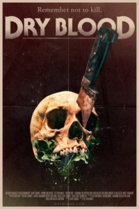 dry-blood-poster