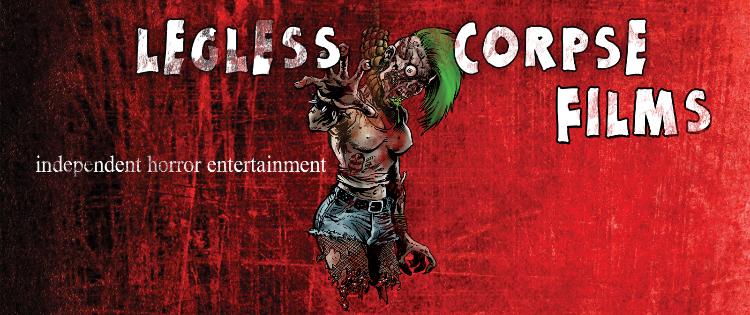 legless-corpse-films