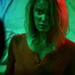 Reel Review: The Neon Dead