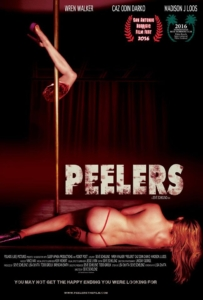 peelers-movie-poster-seve-schelenz