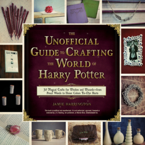 The-Unofficial-Guide-To-Crafting-The-World-Of-Harry-Potter-By-Jamie-Harrington
