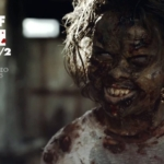 Reel Review: ABCs of Death 2.5