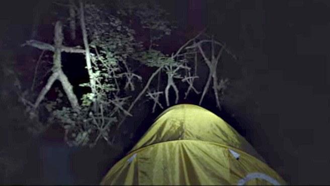 blair-witch-sequel-trailer-video
