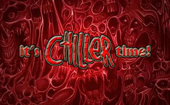 chiller-theatre-expo