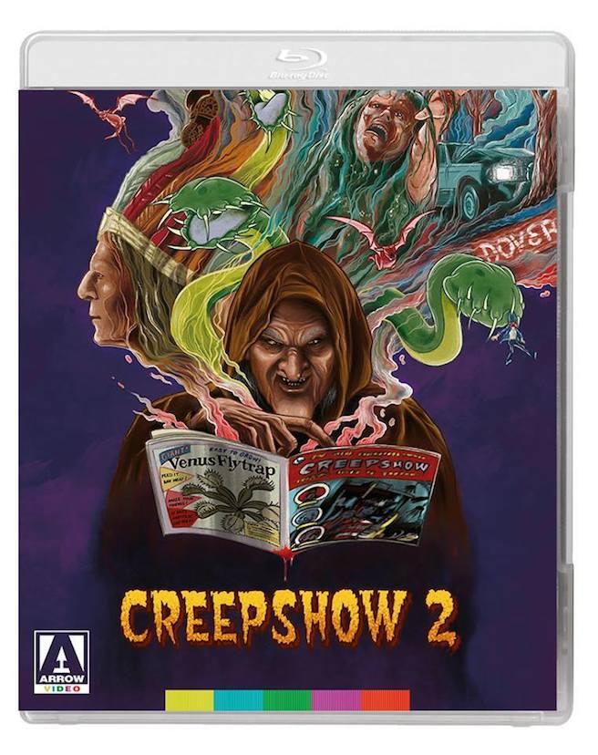 creepshow2arrowcover