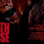 Death House Trailer World Premiere