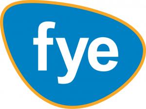 fye-logo-300x223