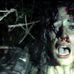 First Look: 'Blair Witch'