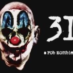 Reel Review: Rob Zombie's '31'