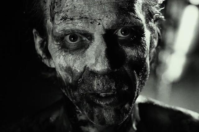 rob-zombie-31-trailer-horror-movie-clowns-carnival
