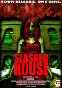 slasher_house_poster