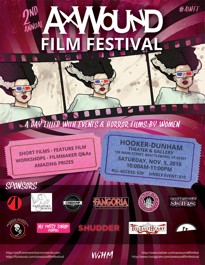 awff2016-flyer