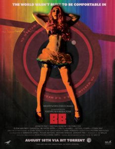 bb-release-aug18-hd