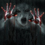 New Horror AR Game 'Dystopia' Coming This Halloween